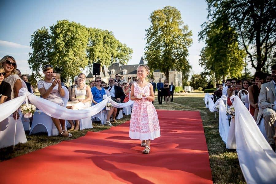 Officiant_ceremonie_laique_Didier_Barbarit_Mariage_Laique_Alliances