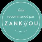 Officiant de cérémonie laïque région Centre - Zankyou recommande