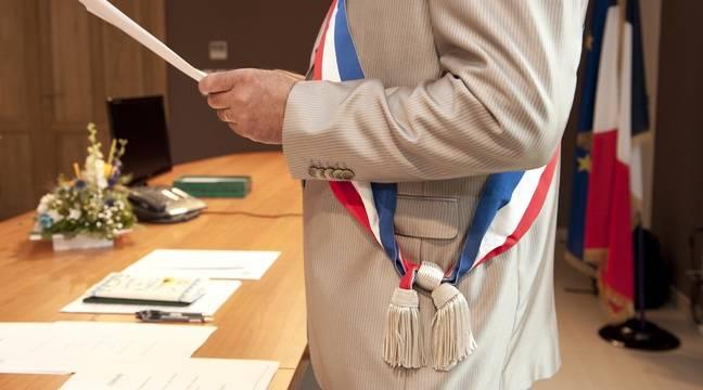 Officiant de cérémonie laïque région Centre - Officiant ceremonie laique centre Bapteme republicain